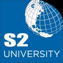 S2 University