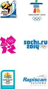 event-logos-1