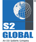 S2 Global logo