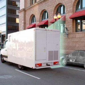 cargo-vehicle-inspection