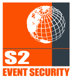 s2 event security