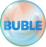 CertScan-Buble-Logo-RGB
