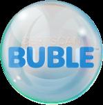 buble-logo-01