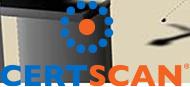 certscan-logo-01